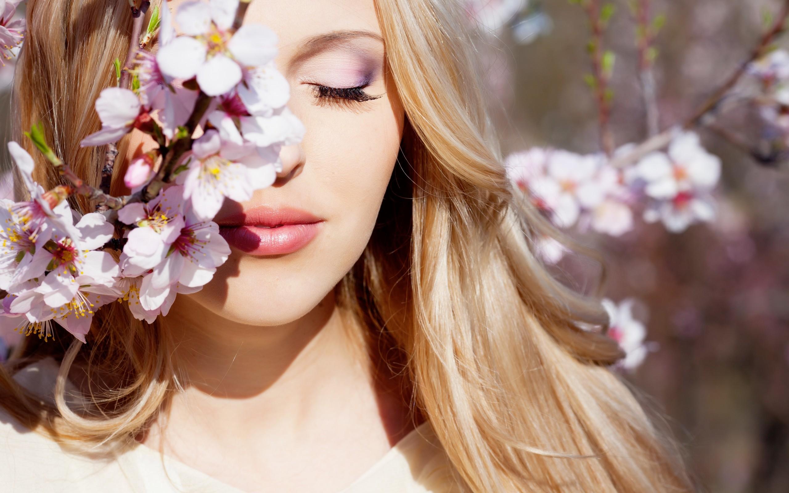 Красивые картинки с ранней весной на аву